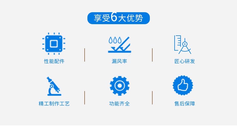 水冷柜式空调机组_03