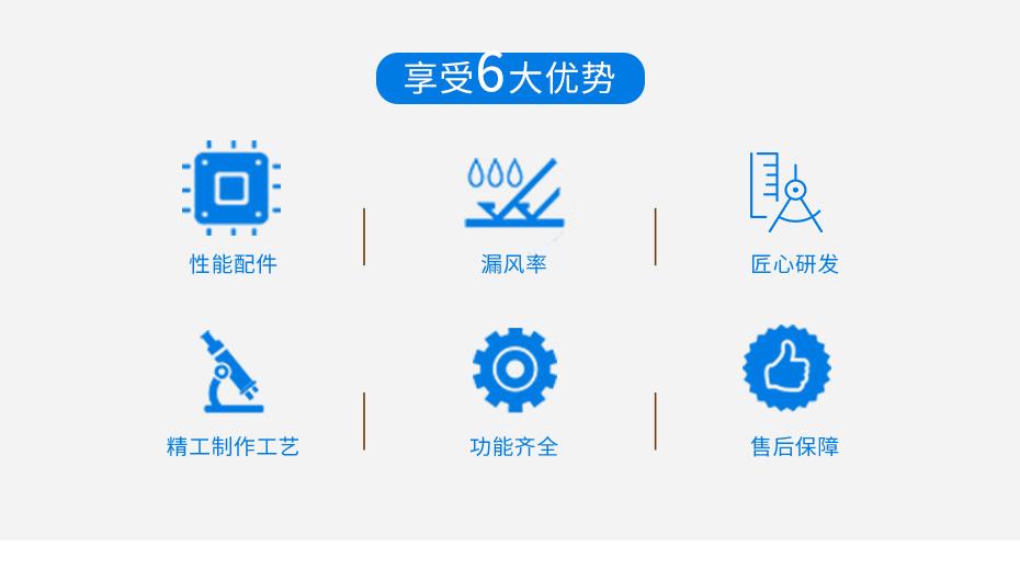 变频风冷模块热泵机组_03