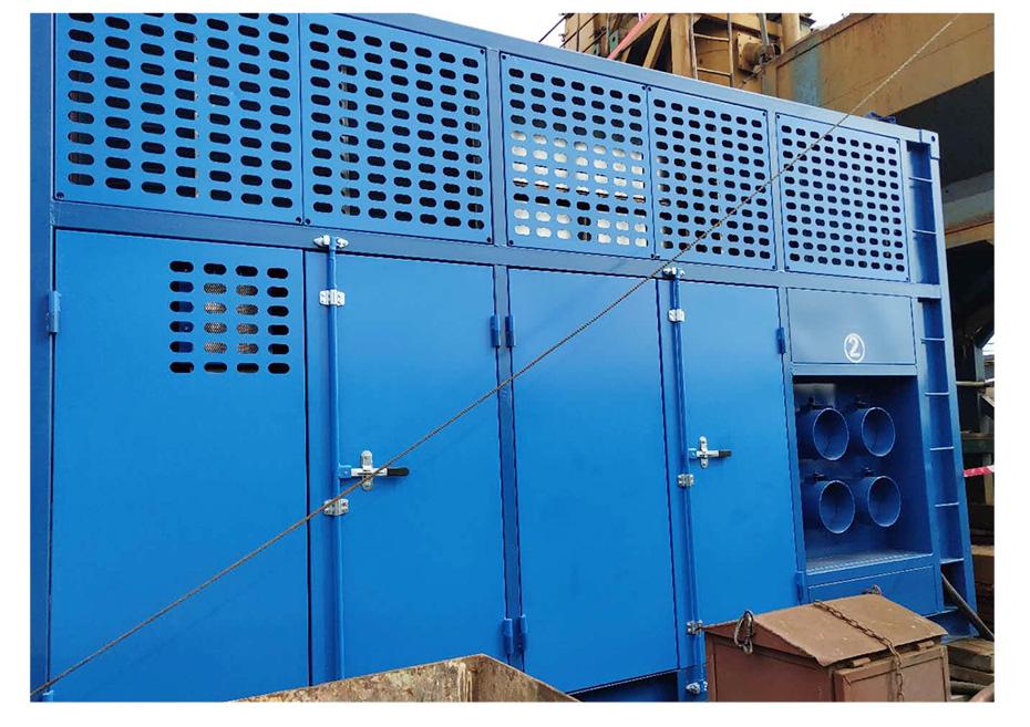 节能型低温再生除湿机_09