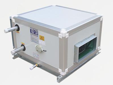 中标商必须需要知道的医用空调机组的采购事项