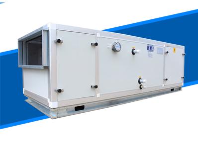 恒温恒湿空调机组的用途