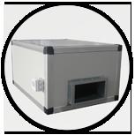 医院试验室空调解决方案